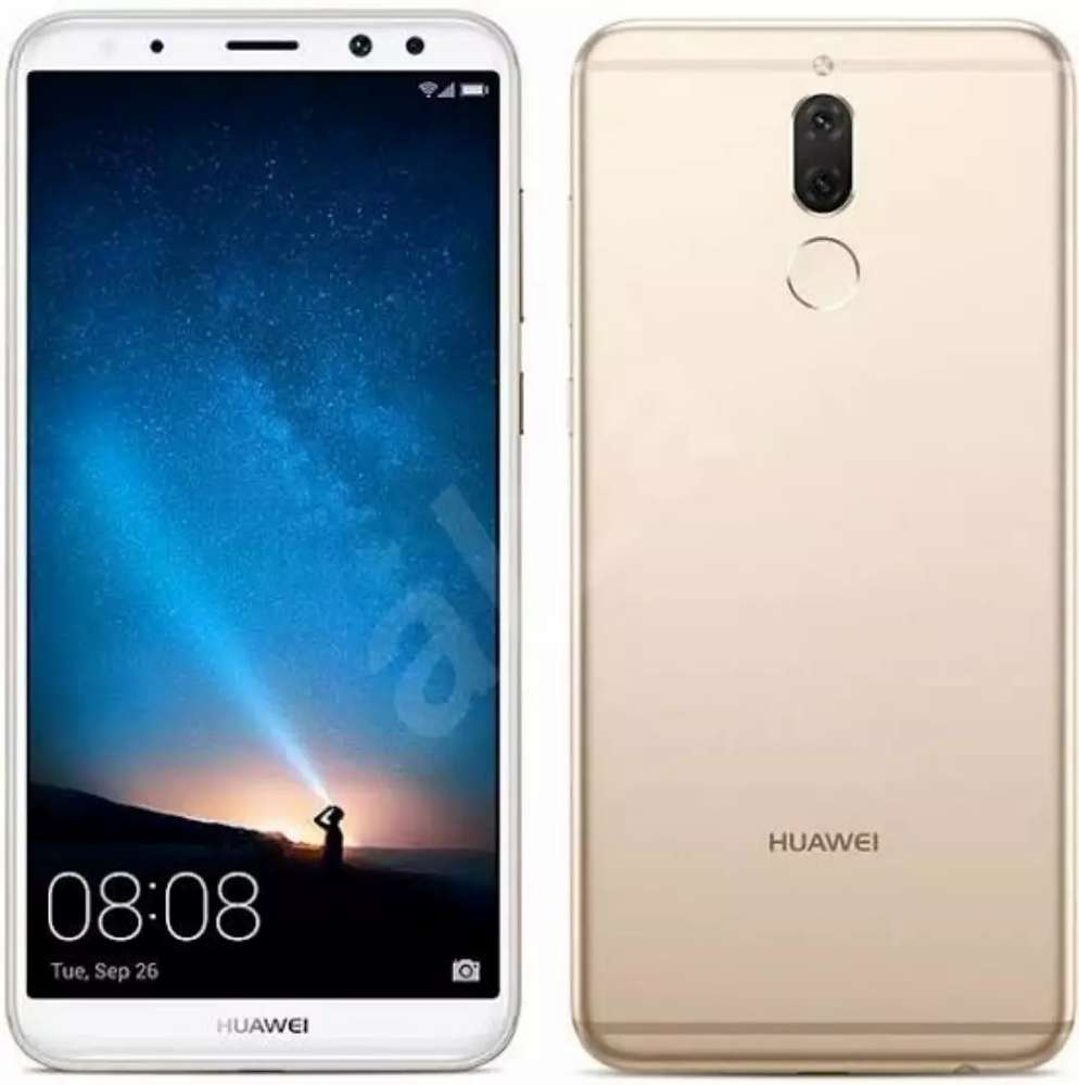 New Huawei for sale in Green Town, Second Hand Huawei in Green ...