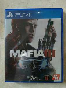 cd ps4 ori mafia3