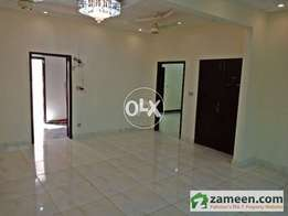 House for rent bahria town lahore