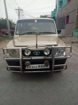 Used Tata Ac For Sale In Tamil Nadu Second Hand Cars In Tamil Nadu Olx