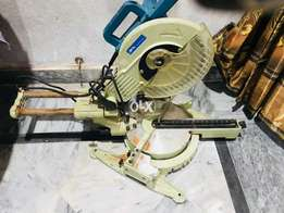 10 inches miter saw