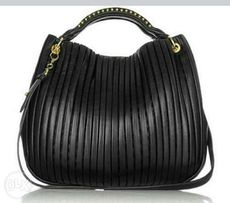 4fdc90d87aad Miu miu bag - New and used for sale in Metro Manila (NCR) - OLX.ph
