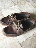 21306735c49 Sperry for - View all ads available in the Philippines - OLX.ph
