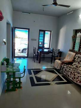 No Advance - Houses & Apartments For Rent in Ottappalam | OLX