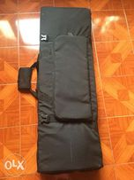 Bag - New and used for sale in Pasig f93054379925b