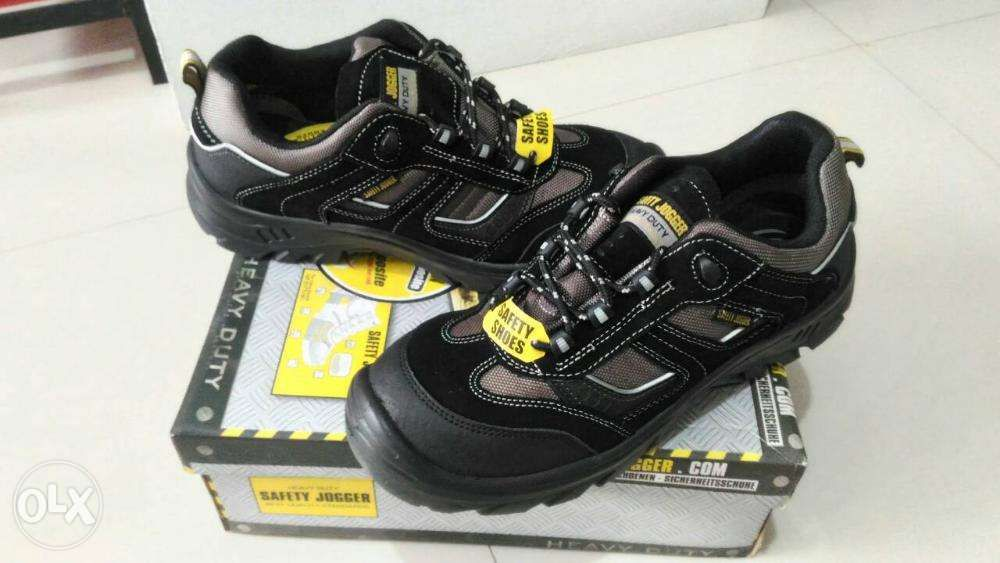 77a590826 safety shoes safety jogger climber safety jogger jumper coverall in ...