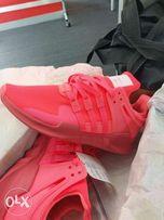 watch 72a25 3599a Adidas EQT womens