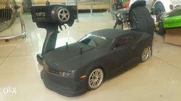 Tamiya Rc Drift Cars Philippines Price