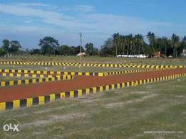 I-11-2 corner plot avail size 25x60 for selling, with extra land