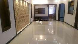 Bahria Phase 4 One kanal upper portion for rent