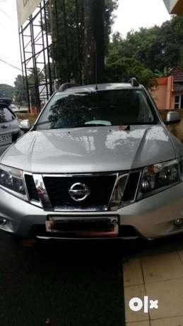 Nissan Kottayam