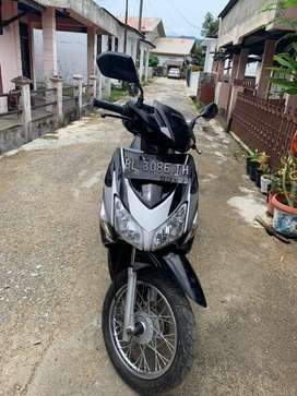 Vario Tahun Jual Beli Motor Honda Bekas Murah Di Aceh D I Olx Co Id