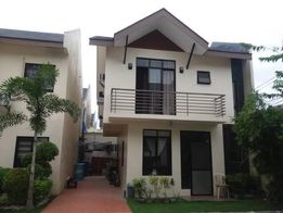 Furnished Single Detached House For Rent Guadalupe Cebu City