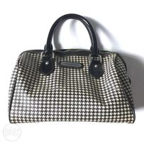 56c23629c08f Ralph lauren bags bags - View all ads available in the Philippines ...