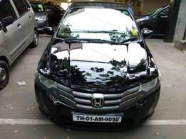 Tamil Nadu In Used Cars In Tamil Nadu Olx In Page 36