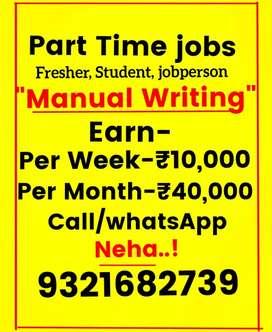 Part Time Driver Jobs In Thodupuzha Driver Job Vacancies Openings In Thodupuzha Olx