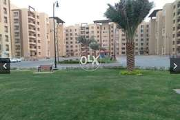 =1242 Sqft 2 bed Apartment for sale in Bahria Enclave Islamabad =