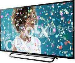 """70"""" Inch brand new box pack Sony Bravia Wi-Fi Android 4K LED"""