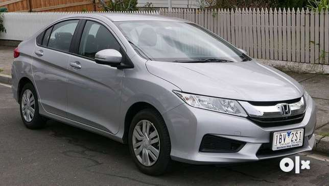 Honda City Olx In Page 135