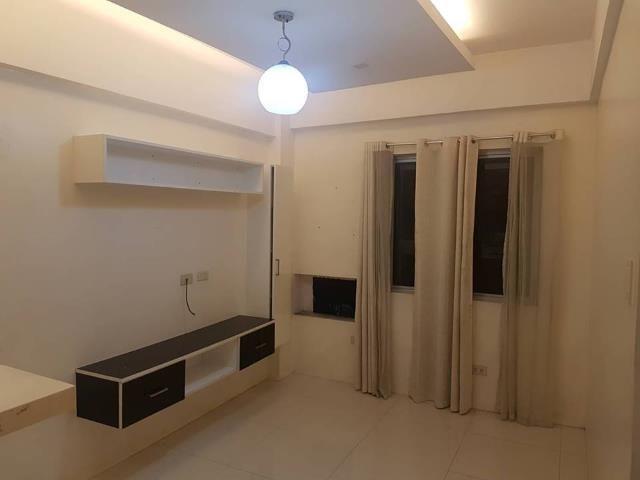 1br Condo Apartment For Rent In Manila River City Near Makati Circuit