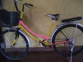 Sepeda Mini Sepeda Jual Sepeda Lainnya Terlengkap Di Ciledug Olx Co Id