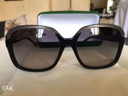 b34b5caa6a3d LAcoste - New and used Accessories and Sunglasses for sale in the ...