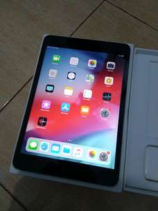 Ipad mini 2 cellular 4g LTE 32gb