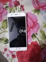 oppo f1s with warranty