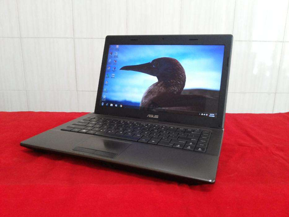 Asus X44HY Touchpad 64x