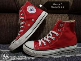 88c3c17cfde Converse nike - View all ads available in the Philippines - OLX.ph