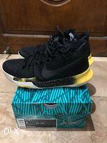 the latest 10288 ae172 Nike Kyrie 3 Size 7