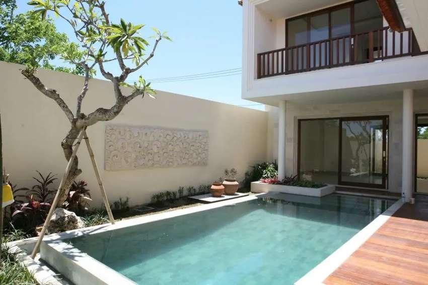 Dijual Villa Di Uluwatu Bali Dijual Rumah Apartemen 815442817