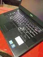 "Dell Core i7 15.6"" inch Display Laptops only in 16500/- Fresh Pieces"