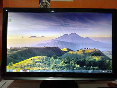 Monitor Dell ST2320LF LCD 23 Inch