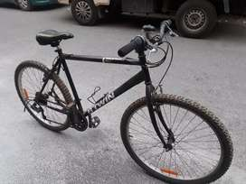 803fced41 Btwin Rockrider - Bicycles for sale in Bengaluru - Second Hand ...