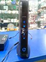 NetGear Media Router