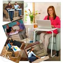 Multi Functional Table for Home, Office etc