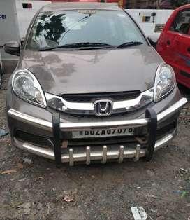 Mobilio Used Cars For Sale In Kolkata