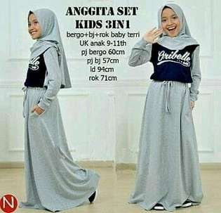 anggita kid set 3in1 88k