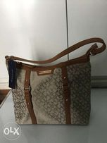 b71b9f2cefbc Ladies Bag - View all ads available in the Philippines - OLX.ph