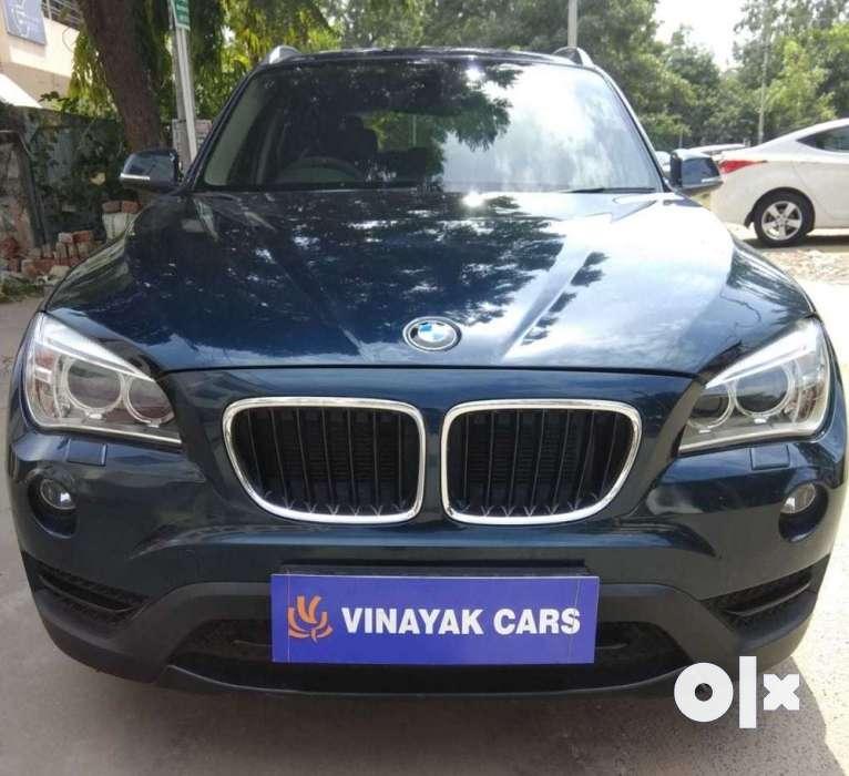 Bmw X1 Olx Cars In Jaipur Get Upto 10 Discount