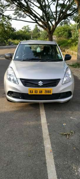 Used Swift For Sale In Bangalore Second Hand Cars In Bengaluru Olx