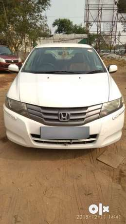 Honda Olx In Page 188