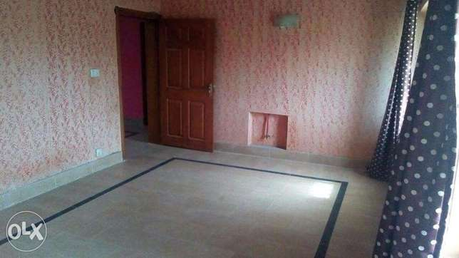 G-8/2 separate gate 1st floor 2 bedroom D/D 35x70 for rent Islamaba