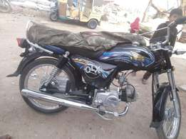 i msell my bike o miter not reget