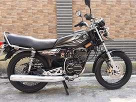 Motor Modif Jual Beli Yamaha Rx Murah Di Jakarta Selatan