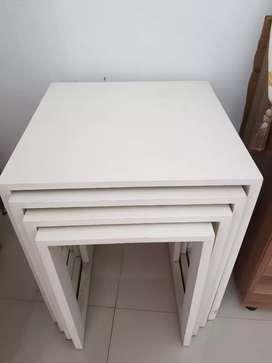 Ikea Dijual Mebel Murah Di Bogor Kota Olx Co Id