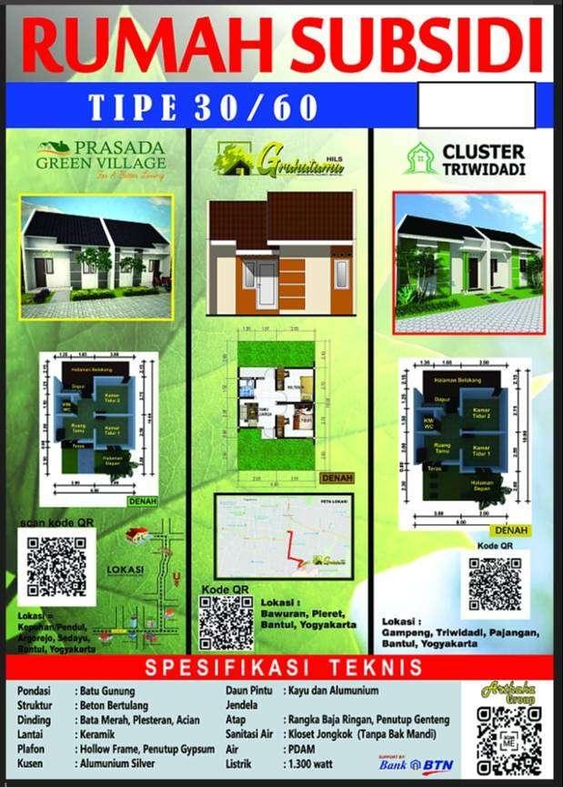Struktur Film Rumah Tanpa Jendela - Berbagi Struktur