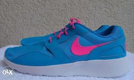 on sale cc35b f07cc ... promo code for nike kaishi running shoes authentic from us brandnew us  size 8 8.5 363f9