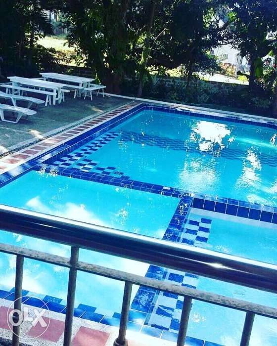 Private Swimming Pool Resort For Rent Antipolo Rizal In Antipolo City Rizal